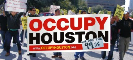 FBI Documents Show Plot to Kill Occupy Leaders